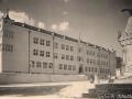Volksschule, 1930