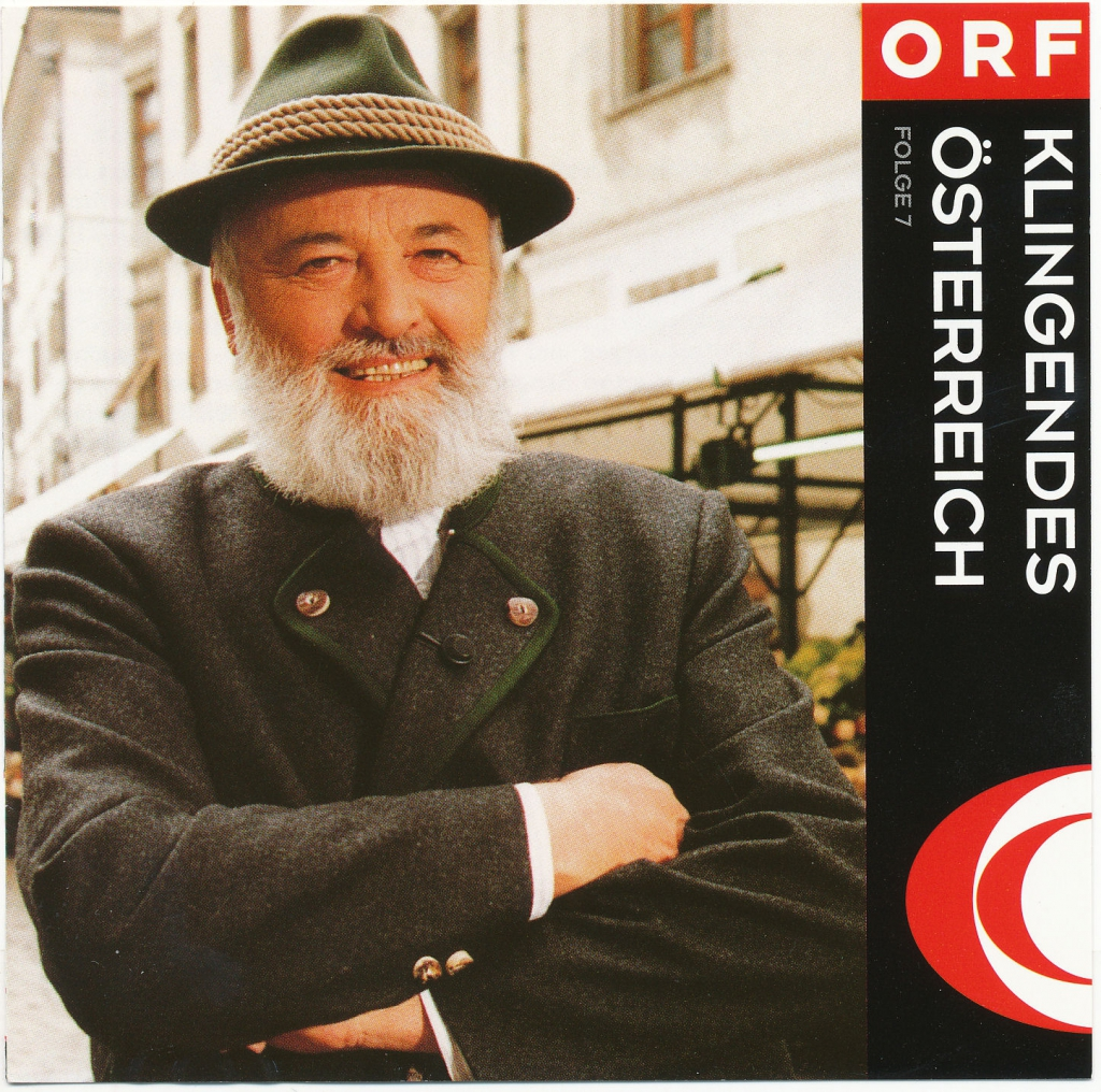 forcher-cd-cover