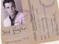 forcher-hoehlenforscher-ausweis-1948